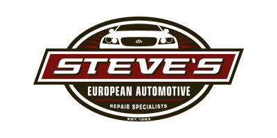 Steve's European Automotive...